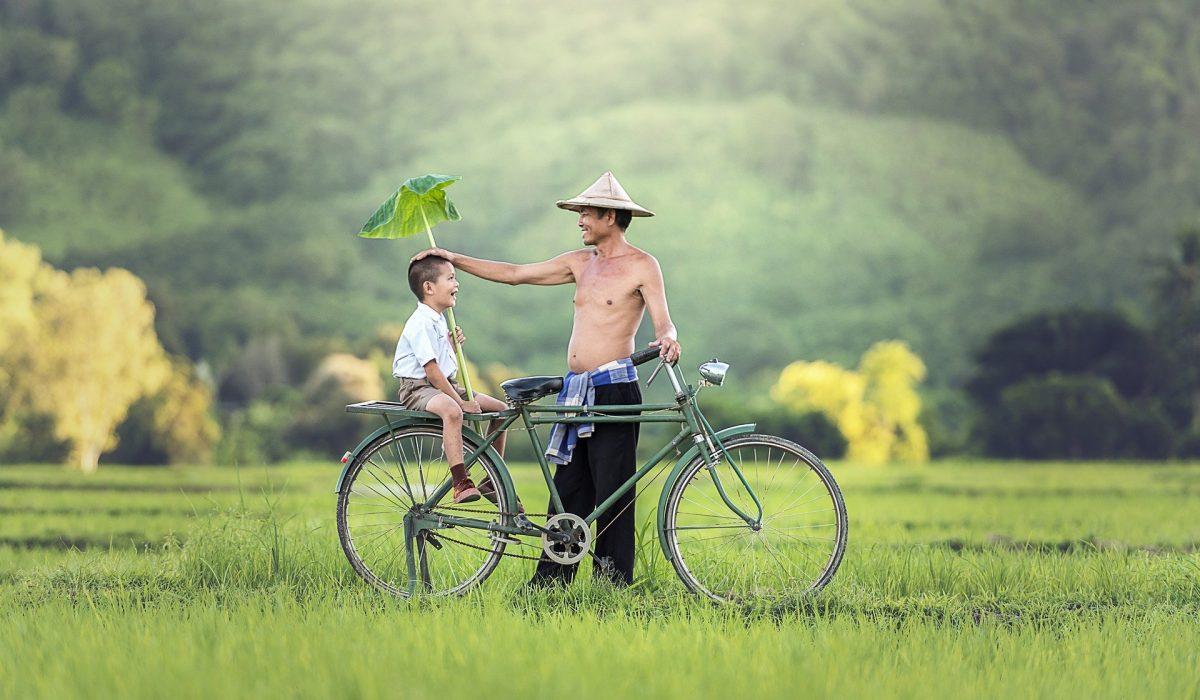 conseils valoriser enfant
