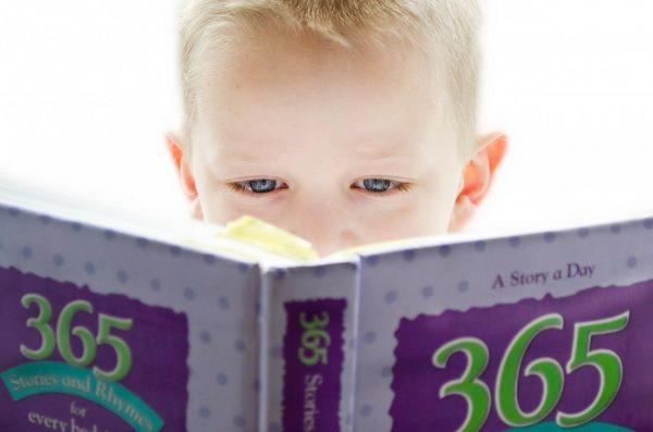 Les différentes étapes du développement de l'enfant